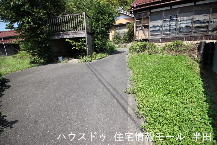 日本福祉大学半田校