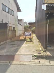 松江市新町