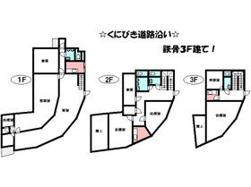 松江市津田町