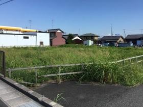 【外観写真】 2016/08/31 撮影