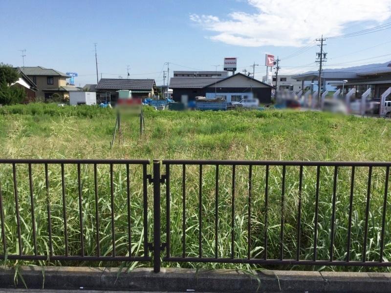 2016/08/31 撮影