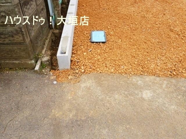 2018/04/11 撮影