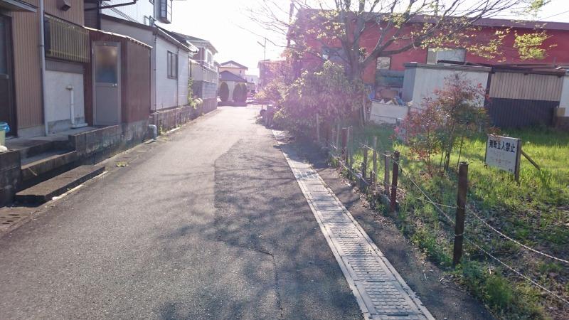 2016/04/11 撮影