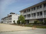 【近隣写真】桜井西小学校