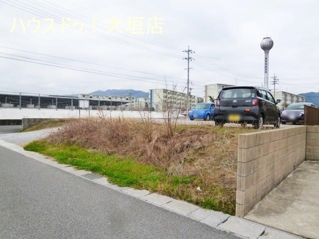 2018/03/07 撮影