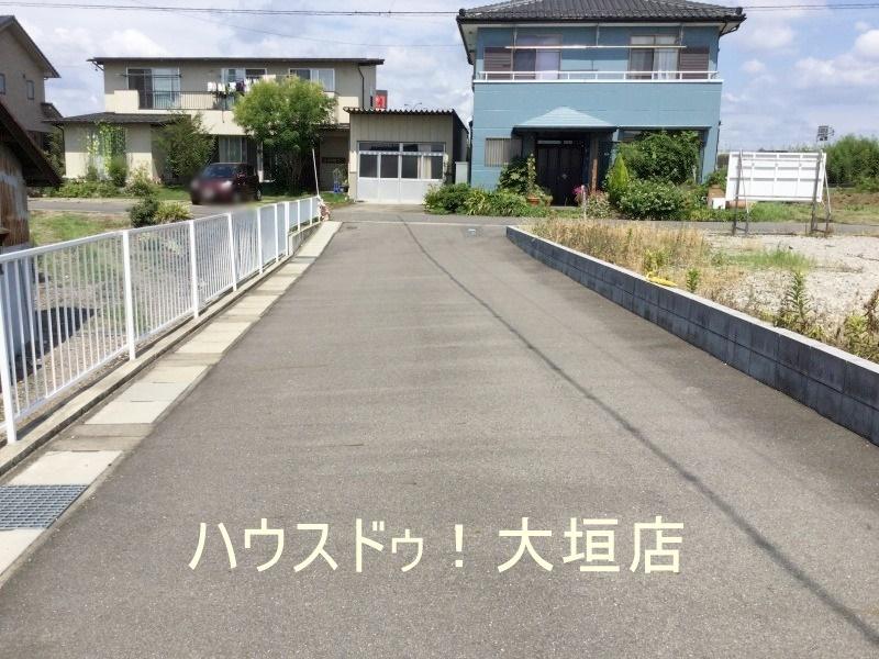 2016/09/07 撮影