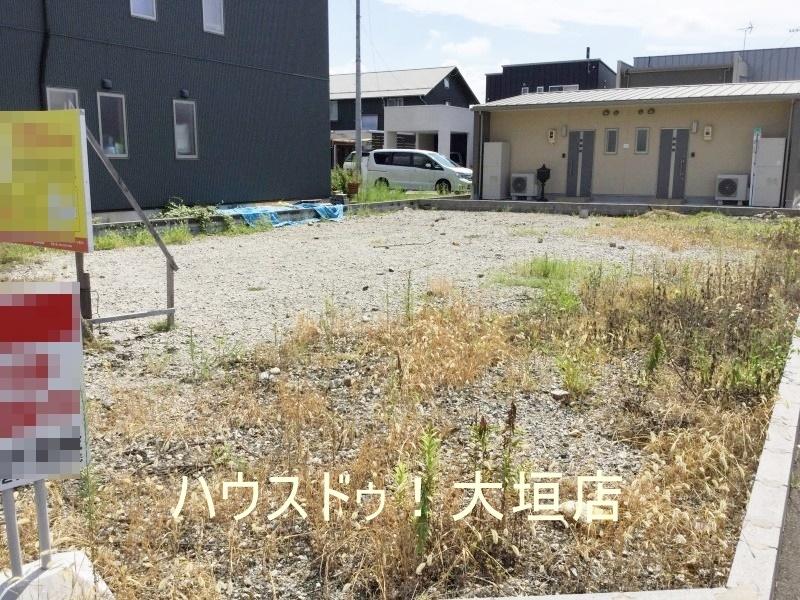 【外観写真】 2016/09/07 撮影