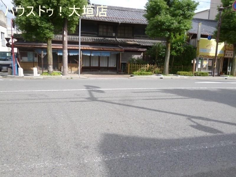 2016/10/07 撮影