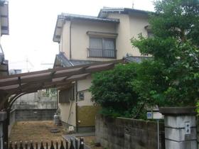 高松市香川町浅野