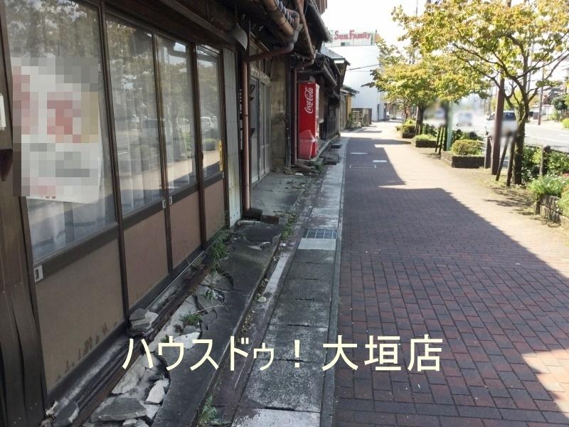2016/09/02 撮影