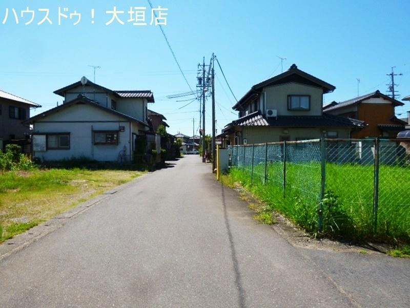 2017/08/31 撮影