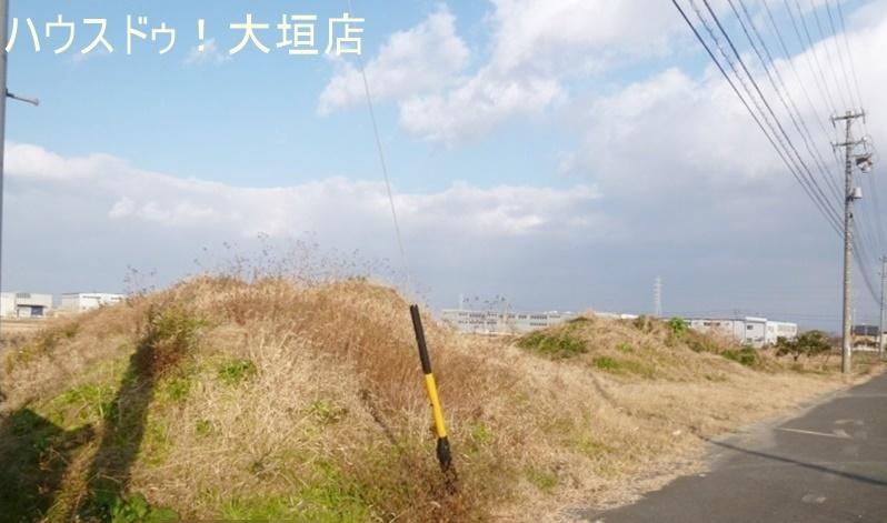 【外観写真】 2017/01/04 撮影