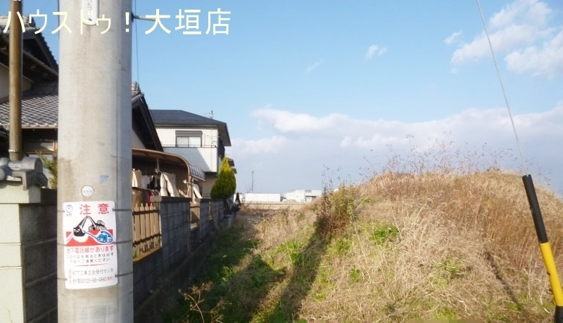 2017/01/04 撮影