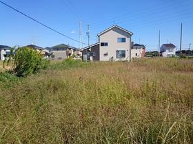 【外観写真】 外観写真 2015/10/6撮影