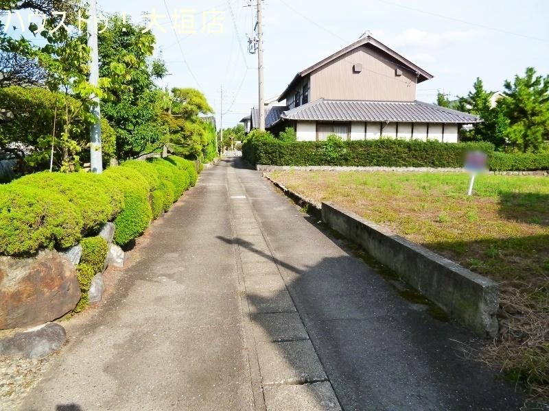 2017/09/13 撮影