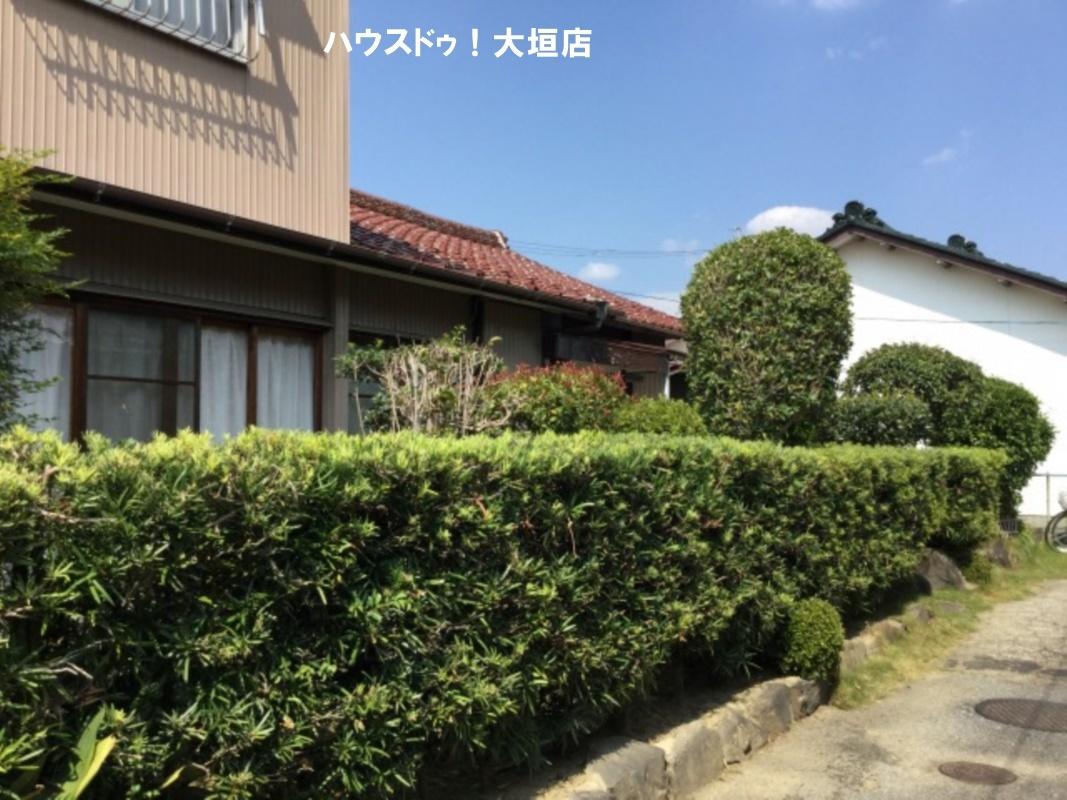 2016/08/04 撮影