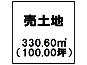 小松島市間新田町