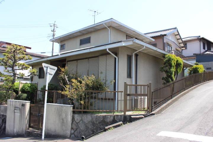 名鉄巽ヶ丘駅 徒歩5分 スーパーモンマルシェ徒歩6分