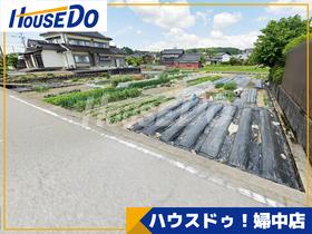 富山市婦中町長沢