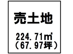 小松島市坂野町字松コロ