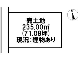 板野郡松茂町広島字丸須