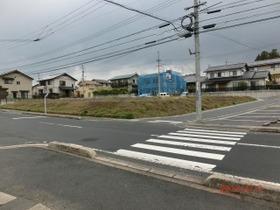 松江市西法吉町