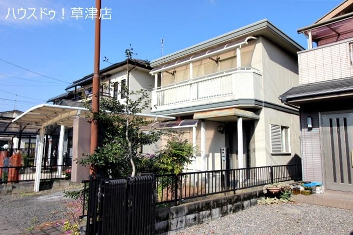 瀬田幼稚園まで徒歩15分(約1160m)の立地です。