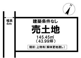 新潟市中央区関新1丁目