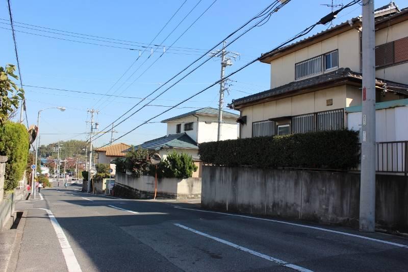 ハウスドゥの家づくりは、知多市新知で実際にご覧いただけます。知多市新知南惣作 ご内覧随時受付中。