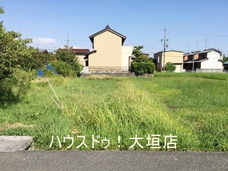 【外観写真】 2016/09/02 撮影