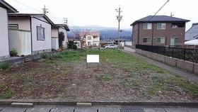 【外観写真】 2016/01/19 撮影