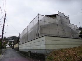 中古戸建 倉敷市庄新町 駅