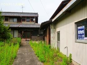 【外観写真】 2018/05/18 撮影