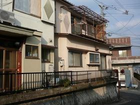 長崎市岩屋町