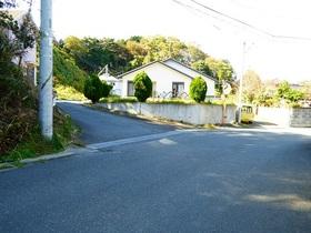北茨城市関本町関本中