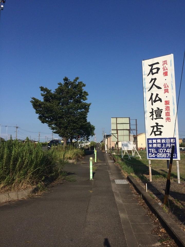 2015/8/23 撮影