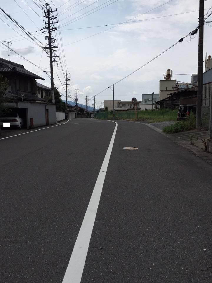 2015/8/24 撮影