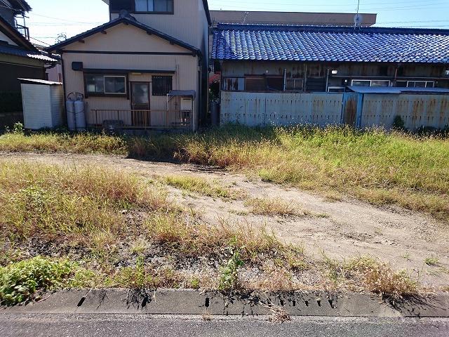 【外観写真】 2015/10/7 撮影