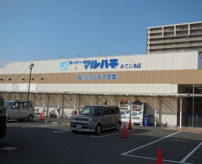 ルイシャトレ御幣島駅前大阪市 ...