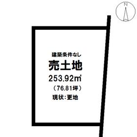 土地 倉敷市玉島 JR山陽本線新倉敷駅