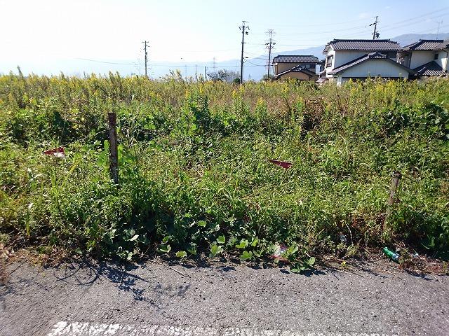 【外観写真】 2015/10/20撮影 外観