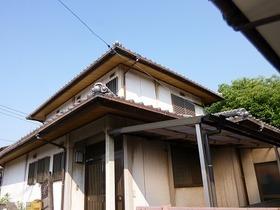 中古戸建 倉敷市連島3丁目 水島臨海鉄道弥生駅