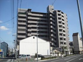 中古マンション 倉敷市川西町 JR山陽本線倉敷駅