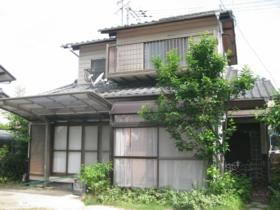 倉敷市西岡