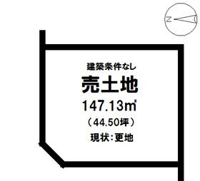 倉敷市福田町古新田