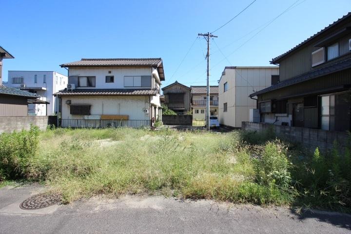 名鉄常滑線 朝倉駅まで徒歩14分