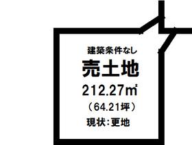 倉敷市日畑
