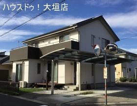 【外観写真】 2016/10/13 撮影