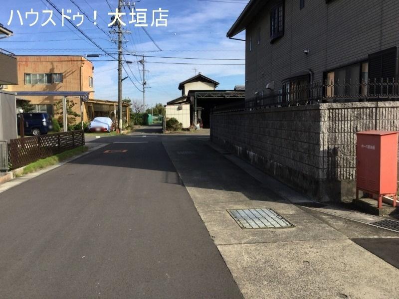 2016/10/13 撮影