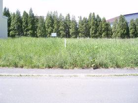 江別市萌えぎ野中央